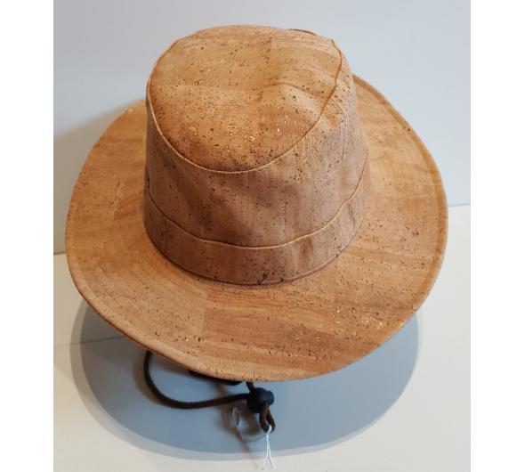 Cowboyhoed