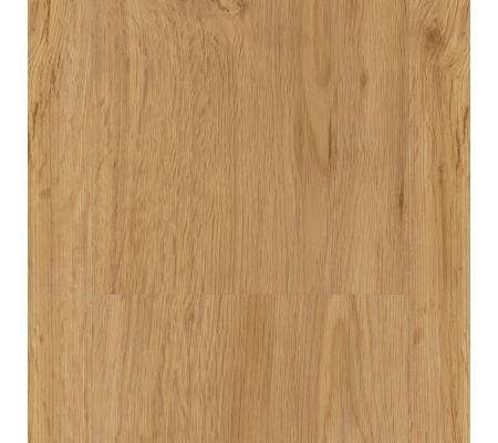 DD PVC Levendige plank cashew 0,3 mm