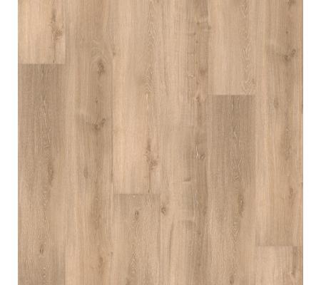 DD PVC Extra lange plank sesam 0,3 mm 4V