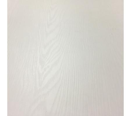 DD royaal eiken wit gelakt 2V 24,3cm breed