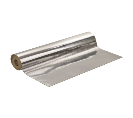 Premium polyurethaan ondervloer 3,2 mm