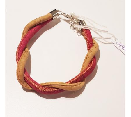 Armband twist